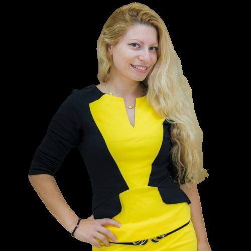 profile_picture_ortal_boher_ceo_khaleesi_media