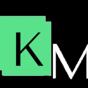 khaleesi media